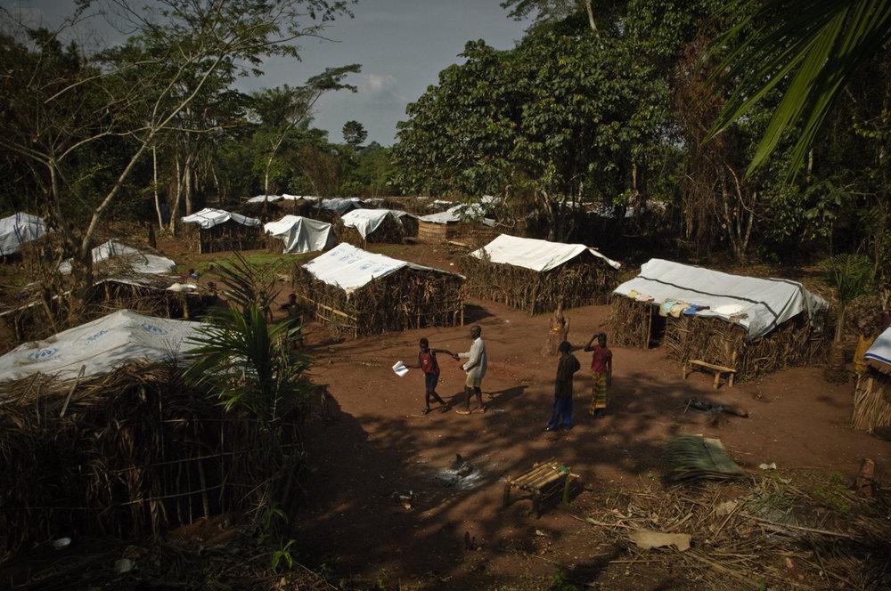 59 Congo_3087NOY.jpg