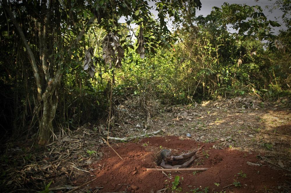 61 Congo_3186NOY.jpg