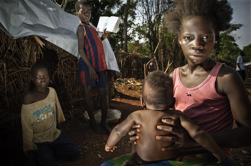 62 Congo_3147NOY.jpg