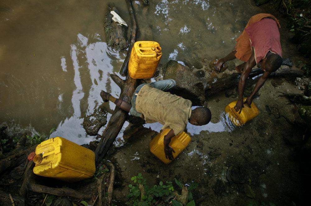 64 Congo_3287NOY.jpg