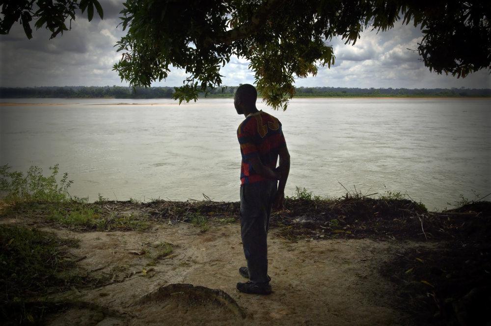 69 Congo_1519NOY.jpg