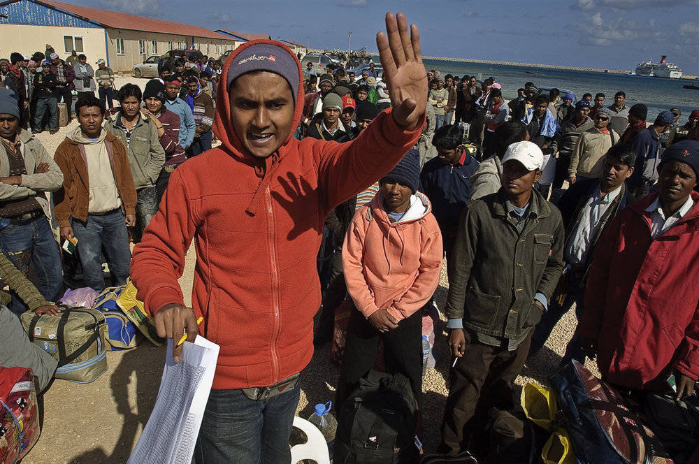 003 Egypt_1091NOY.jpg