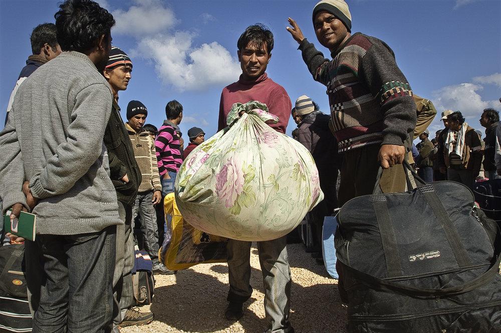 004 Egypt_1079NOY.jpg
