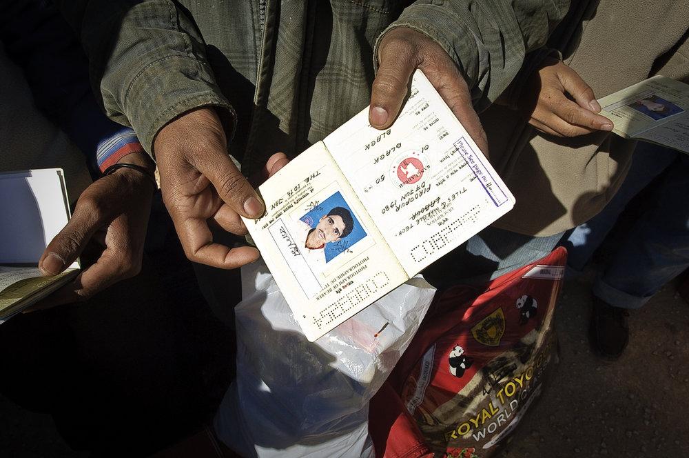 006 Egypt_1057NOY.jpg