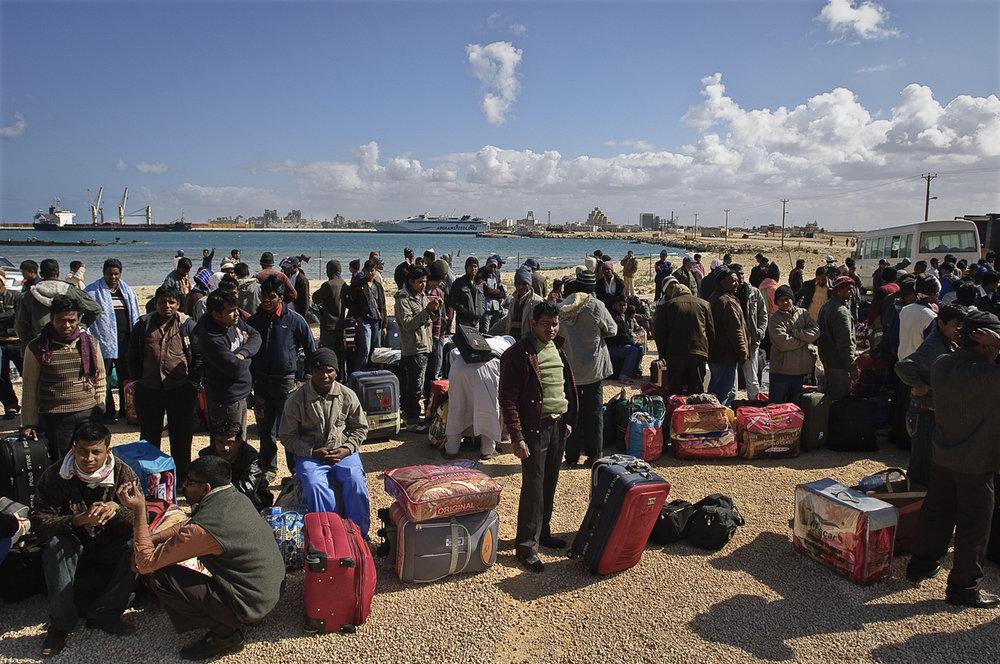 007 Egypt_1148NOY.jpg