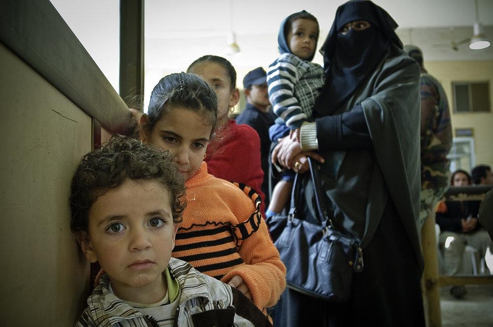 022 Egypt_450NOY.jpg