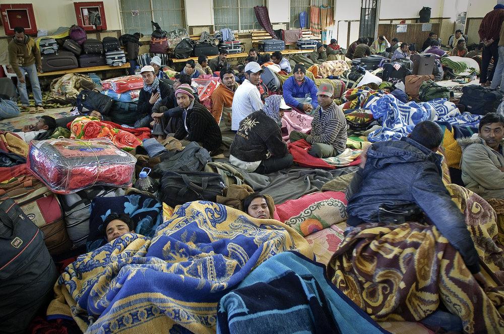 031 Egypt_571NOY.jpg