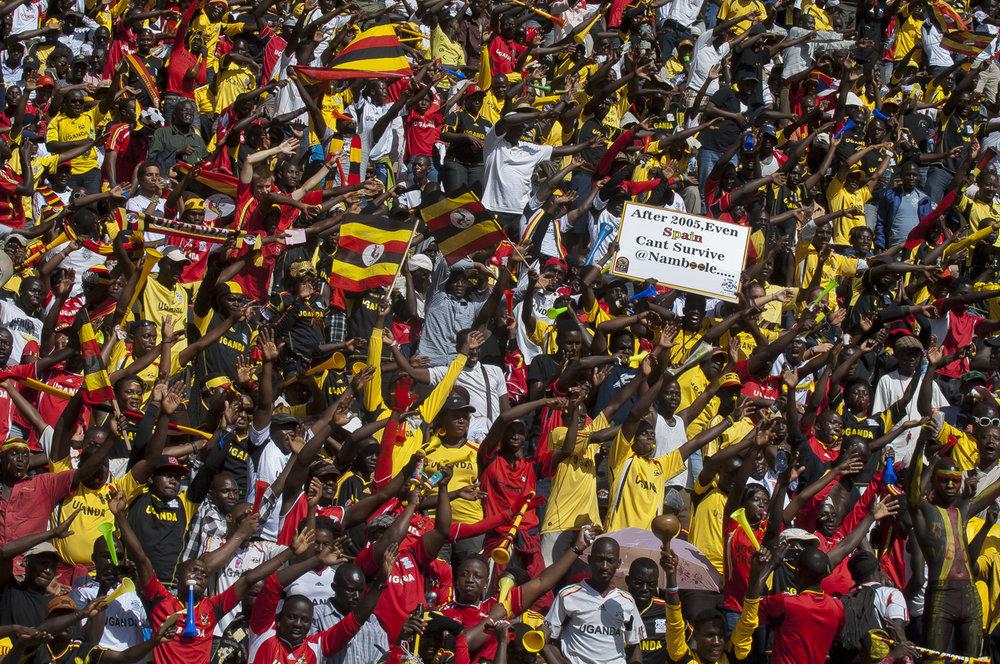 Uganda Zambia CAF 06.jpg
