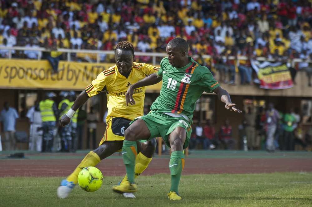 Uganda Zambia CAF 07.jpg