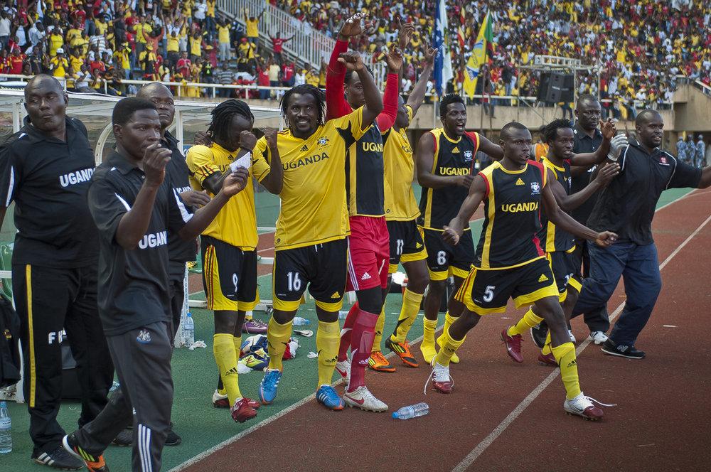 Uganda Zambia CAF 09.jpg
