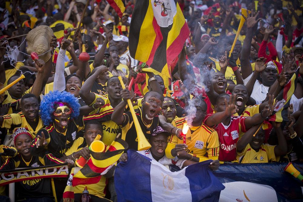 Uganda Zambia CAF 10.jpg