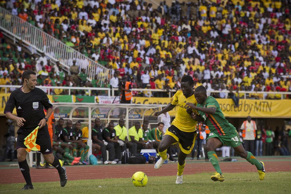 Uganda Zambia CAF 11.jpg