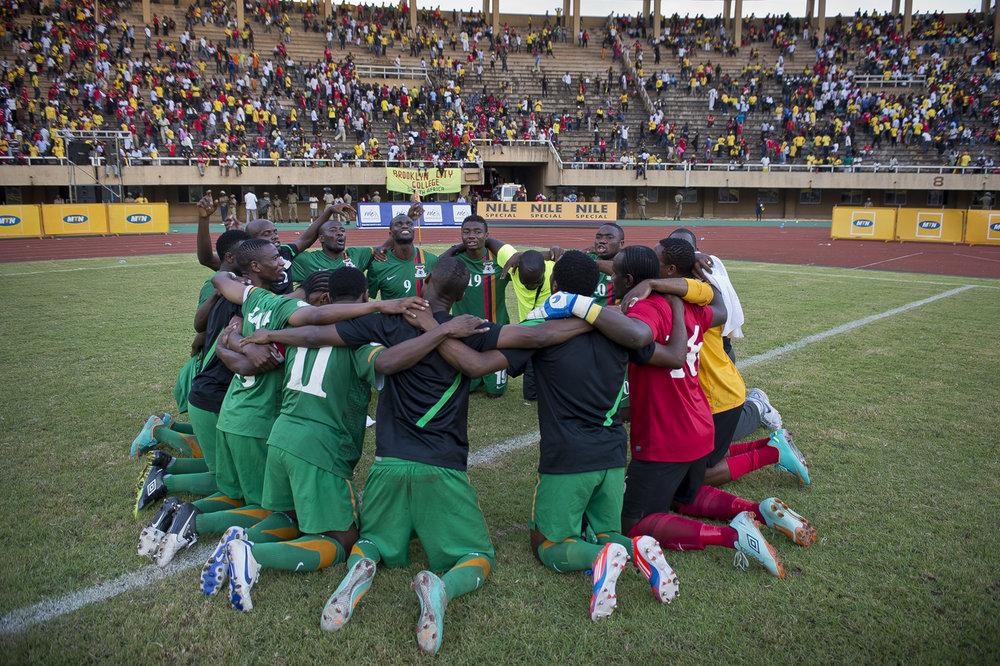 Uganda Zambia CAF 16.jpg