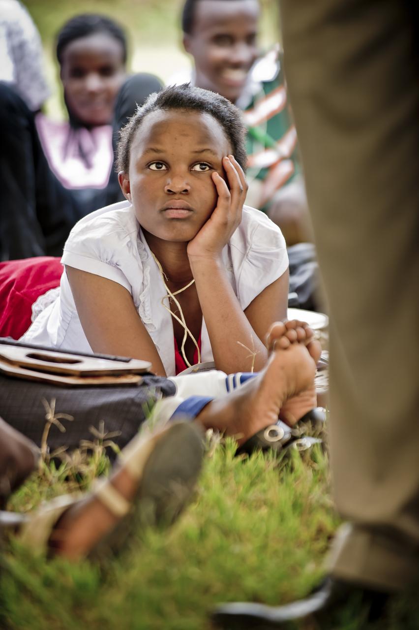 Taize Kigali004.jpg