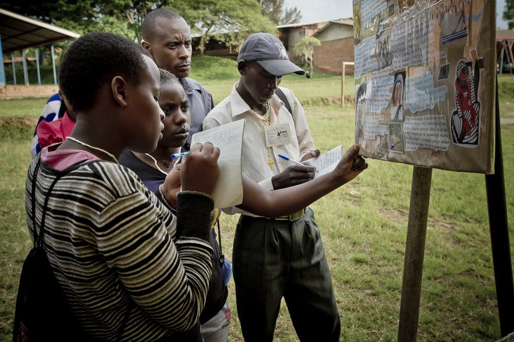 Taize Kigali005.jpg