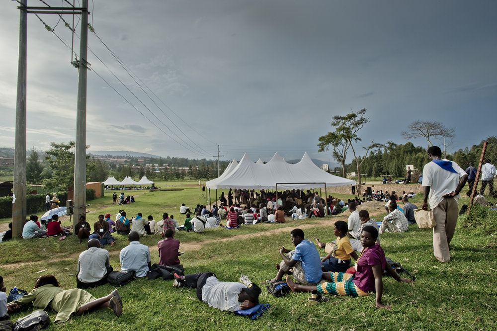 Taize Kigali006.jpg