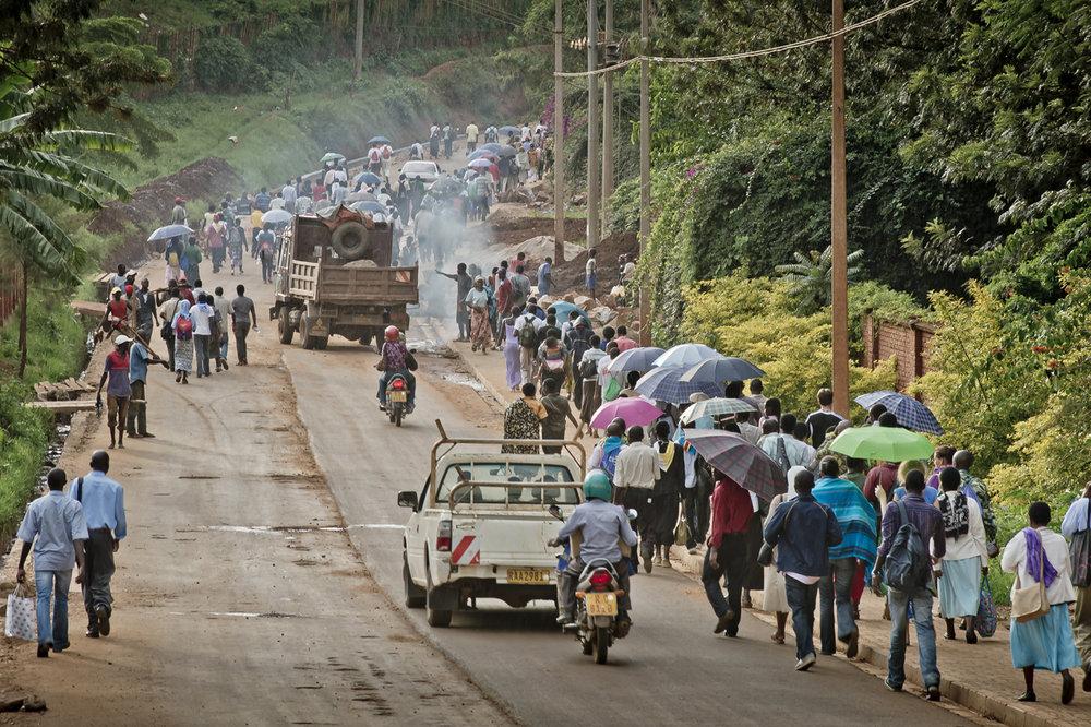 Taize Kigali011.jpg
