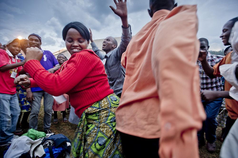 Taize Kigali013.jpg