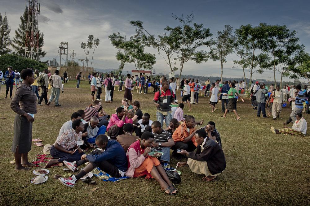 Taize Kigali015.jpg