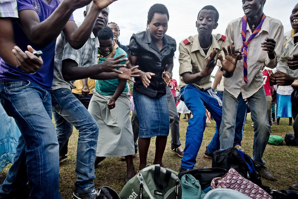 Taize Kigali018.jpg