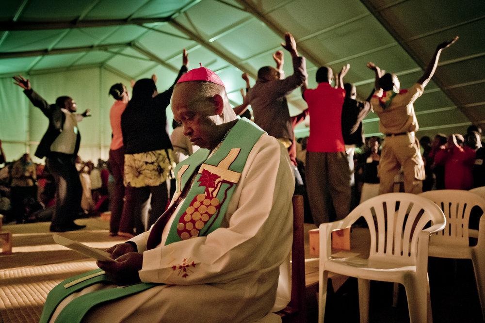 Taize Kigali021.jpg