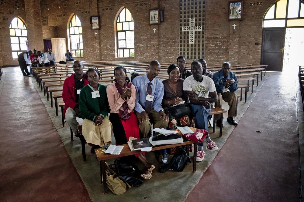 Taize Kigali024.jpg