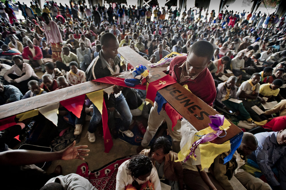 Taize Kigali032.jpg