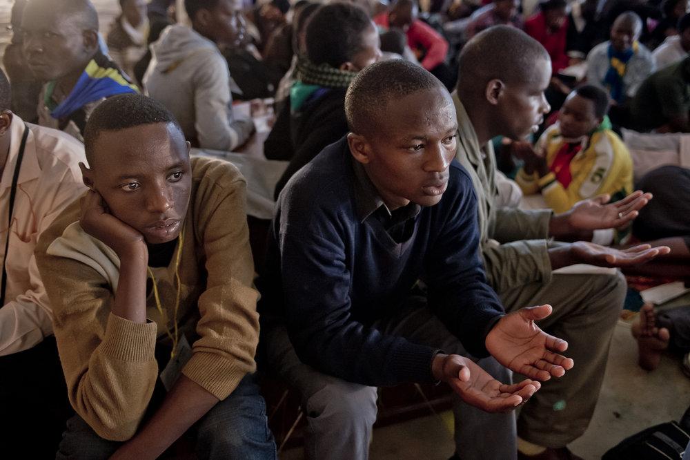 Taize Kigali034.jpg