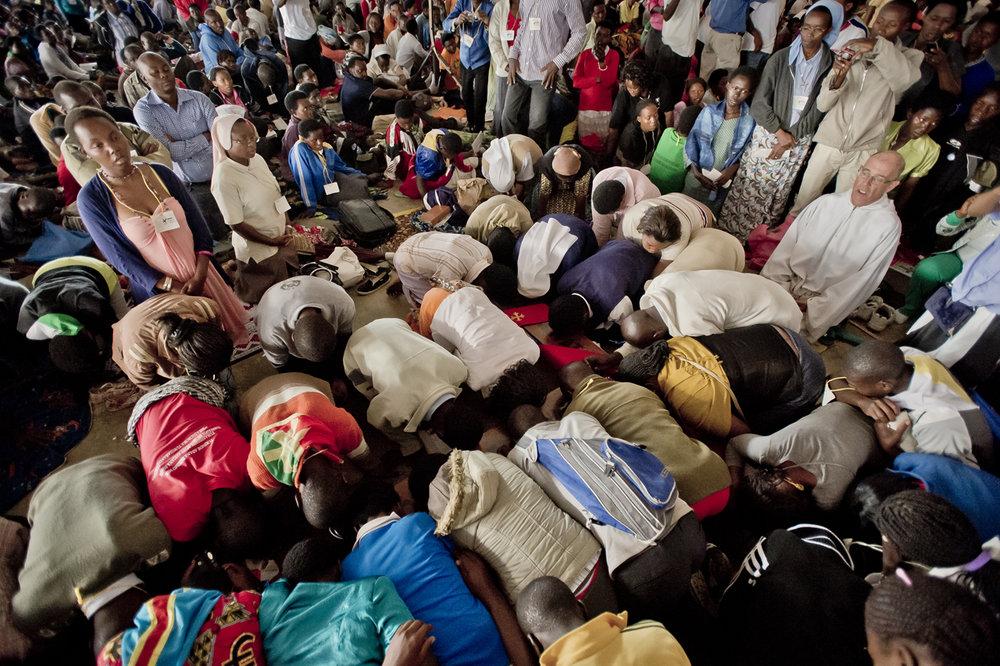 Taize Kigali035.jpg