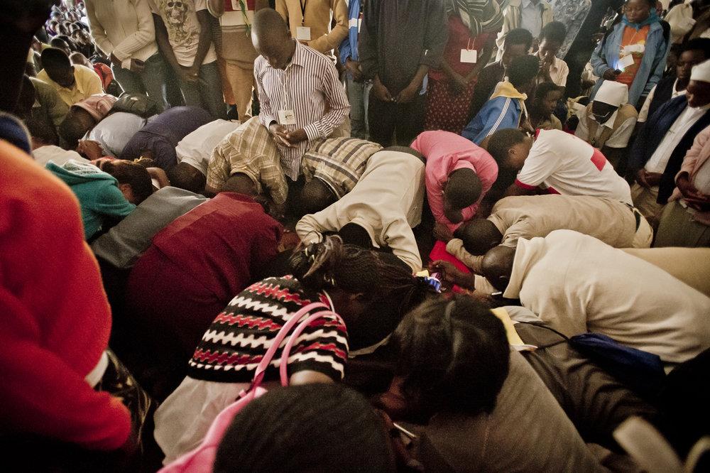 Taize Kigali037.jpg