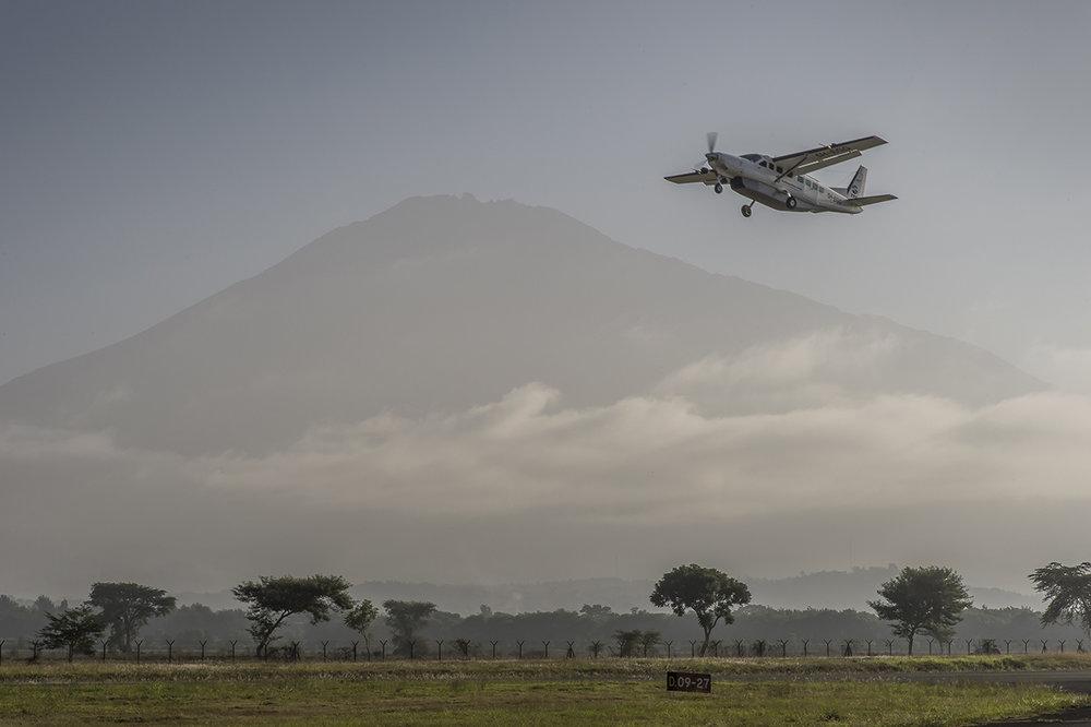 Serengeti02.jpg