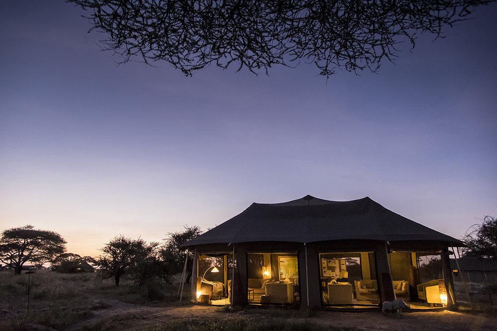 Serengeti14.jpg