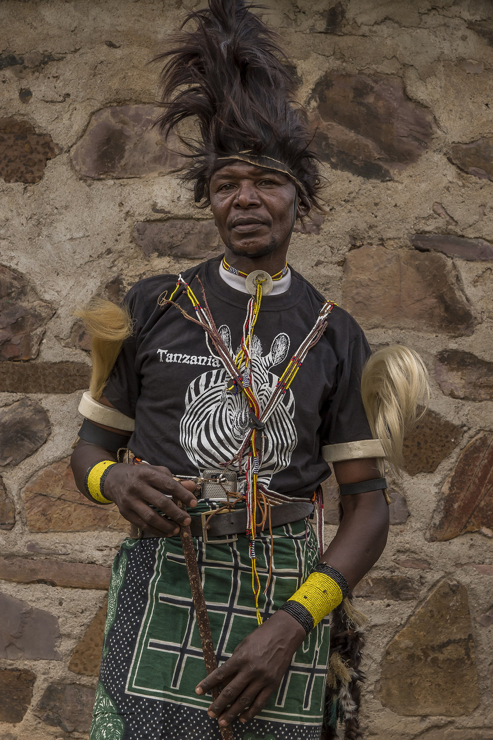 Serengeti24.jpg