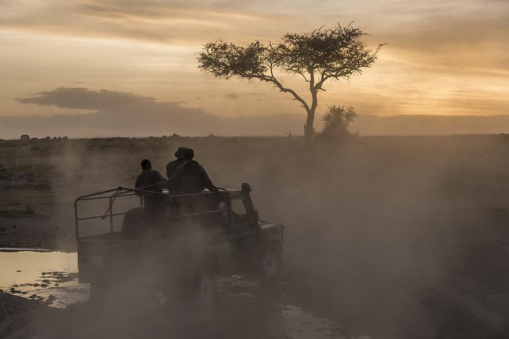 Serengeti33.jpg