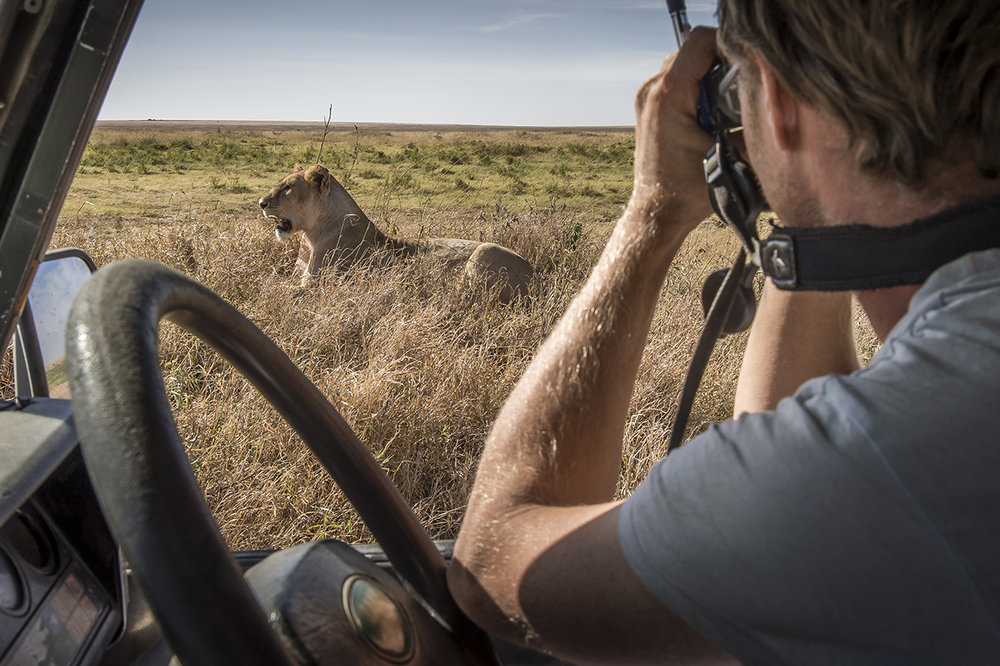 Serengeti36.jpg