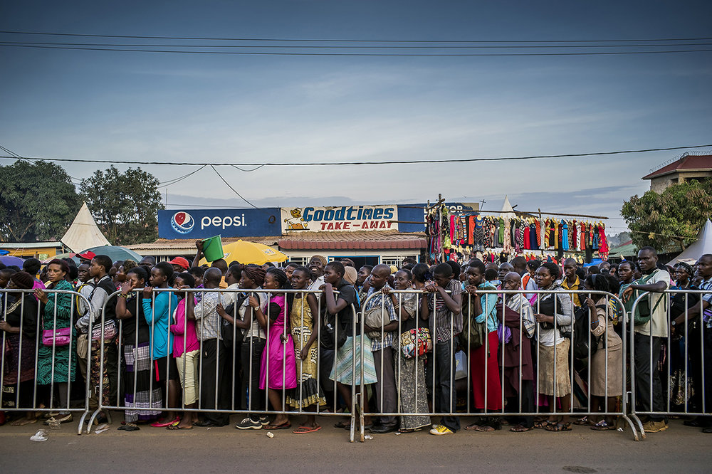 Namugongo Martyrs 03.jpg