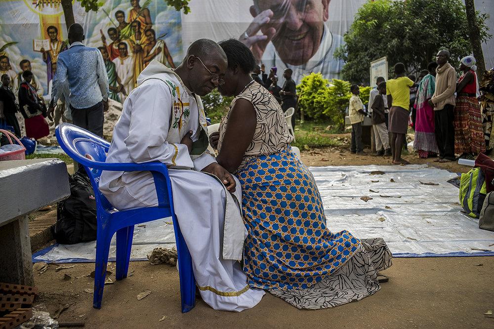Namugongo Martyrs 06.jpg