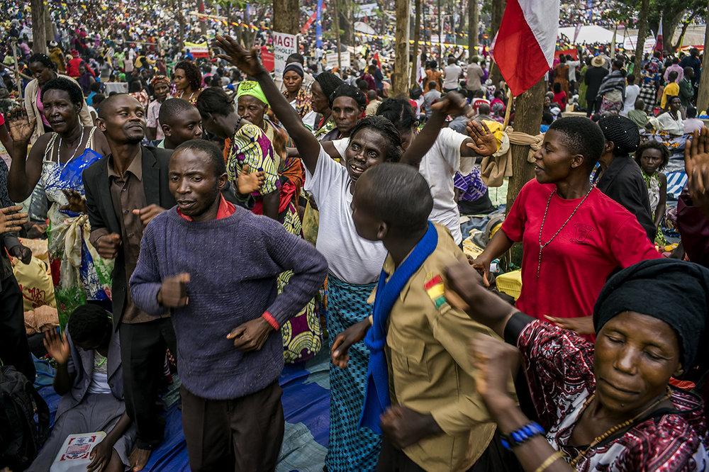 Namugongo Martyrs 07.jpg