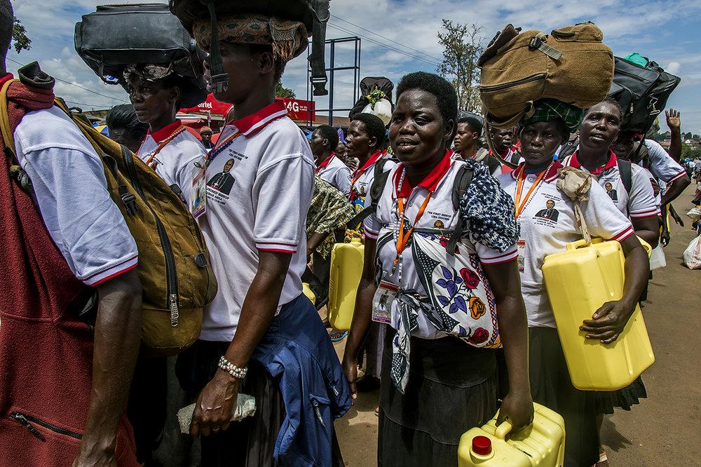Namugongo Martyrs 14.jpg