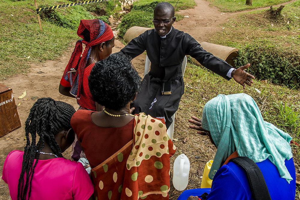Namugongo Martyrs 19.jpg