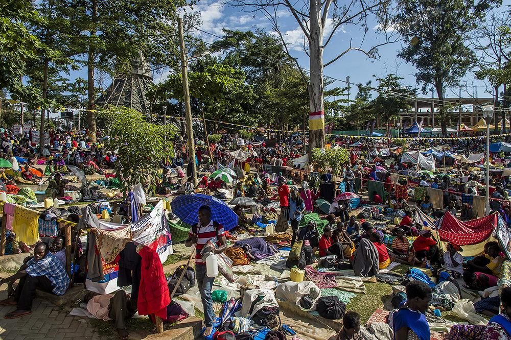 Namugongo Martyrs 25.jpg