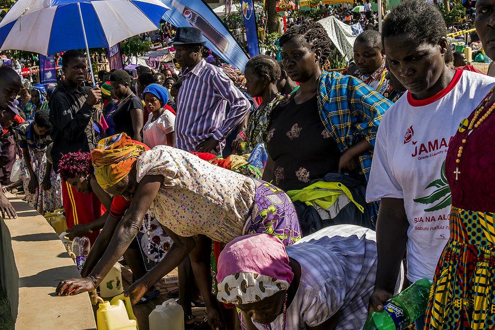 Namugongo Martyrs 30.jpg