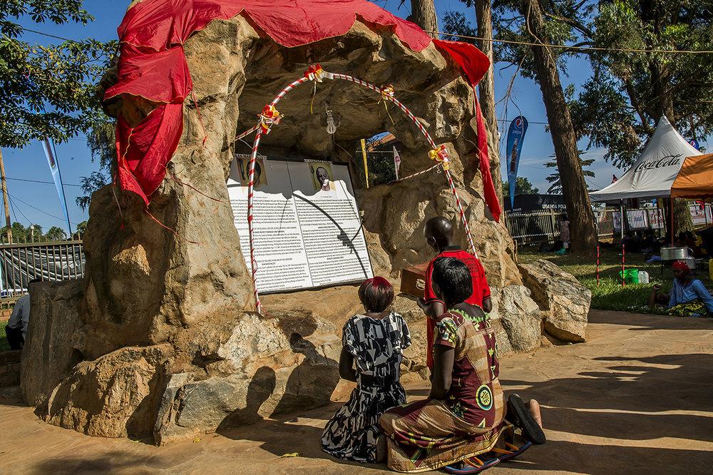 Namugongo Martyrs 35.jpg