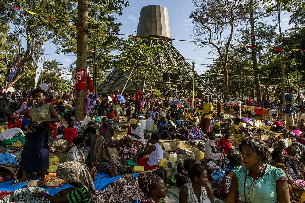 Namugongo Martyrs 37.jpg