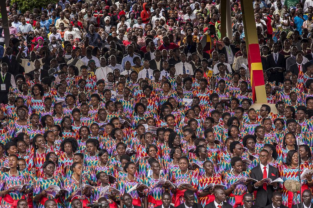 Namugongo Martyrs 38.jpg