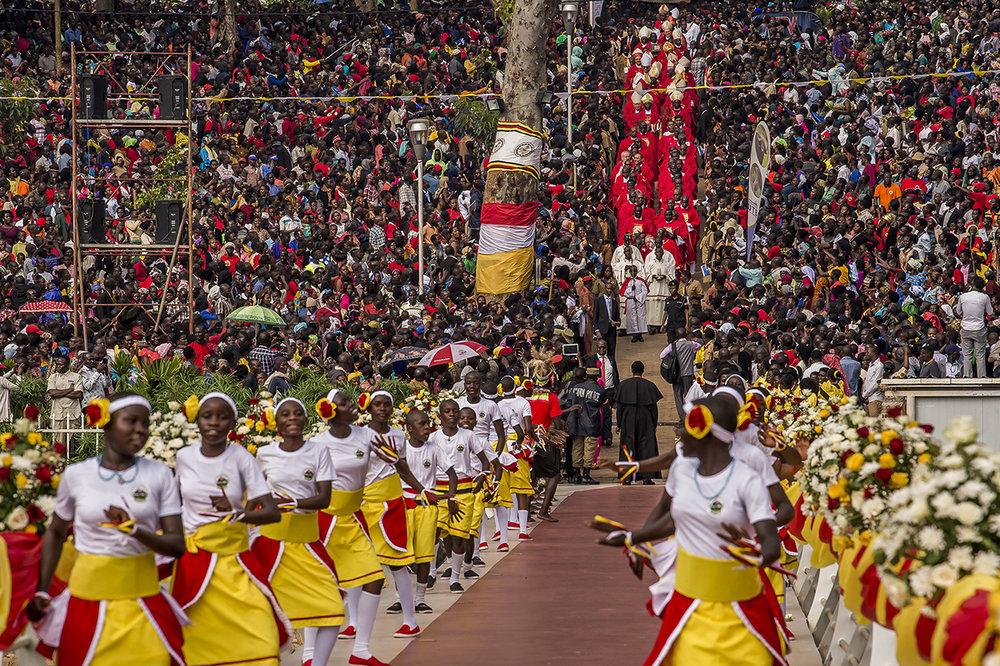 Namugongo Martyrs 39.jpg