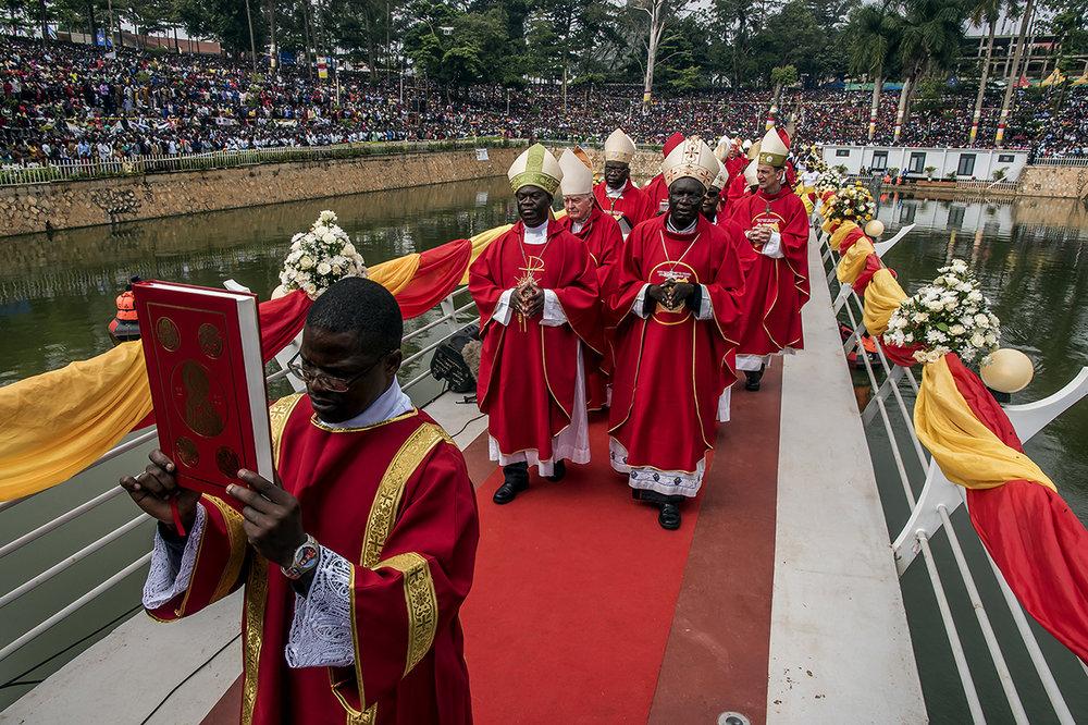 Namugongo Martyrs 40.jpg