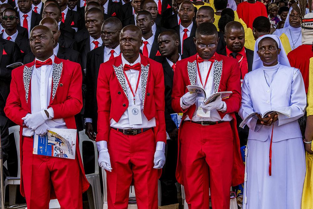 Namugongo Martyrs 42.jpg