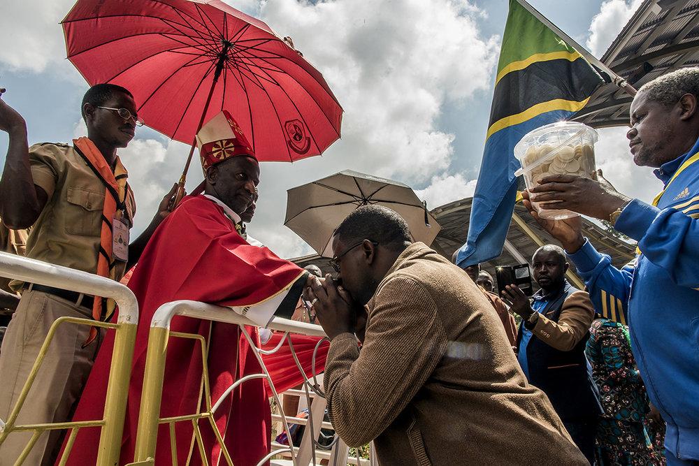 Namugongo Martyrs 46.jpg