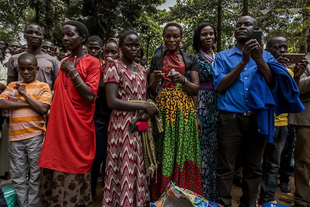 Namugongo Martyrs 51.jpg